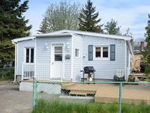 House for sale in Rivière-des-Prairies/Pointe-aux-Trembles (Montréal), Montréal (Island), 13915, 1re Rue, 13428949 - Centris