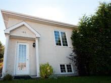 House for sale in La Malbaie, Capitale-Nationale, 182, Rue de la Colline, 12063801 - Centris