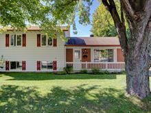 House for sale in Trois-Rivières, Mauricie, 905, boulevard  Mauricien, 26714267 - Centris