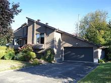 Maison à vendre à Saint-Bruno-de-Montarville, Montérégie, 940, Rue  Beauchemin, 9142856 - Centris