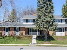 Maison à vendre à Beaconsfield, Montréal (Île), 209, Hampshire Road, 24011616 - Centris