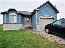 House for sale in Victoriaville, Centre-du-Québec, 30, Rue  Marie-Claude, 25485629 - Centris