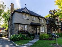 House for sale in Sainte-Foy/Sillery/Cap-Rouge (Québec), Capitale-Nationale, 1121, Avenue de Ploërmel, 9688028 - Centris
