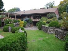 Maison à vendre à Mont-Saint-Hilaire, Montérégie, 360, Rue  Albert, 21905120 - Centris