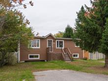 House for sale in La Plaine (Terrebonne), Lanaudière, 2351, Rue des Bourgeons, 14329020 - Centris