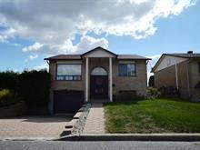 Maison à vendre à Vimont (Laval), Laval, 1608, Rue de Padoue, 23070542 - Centris