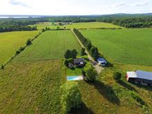 Farm for sale in Sheenboro, Outaouais, 18, Chemin  Meehan, 21884457 - Centris