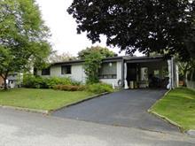 Maison à vendre à Desjardins (Lévis), Chaudière-Appalaches, 13, Rue  L'Espérance, 25536225 - Centris