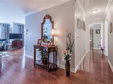 Condo à vendre à Chomedey (Laval), Laval, 900, boulevard  Laval, app. 132, 22399672 - Centris