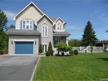 House for sale in Saint-Ambroise, Saguenay/Lac-Saint-Jean, 984, Rue  Simard, 26485088 - Centris