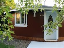 Maison à vendre à Saint-Pie, Montérégie, 416, Rue de la Coulée, 21663651 - Centris
