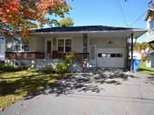 Maison à vendre à East Broughton, Chaudière-Appalaches, 235, 2e Rue Ouest, 25519810 - Centris