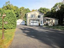 Maison à vendre à Saint-François-du-Lac, Centre-du-Québec, 14, Rue  Frère-André, 27848268 - Centris