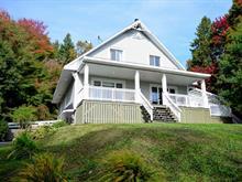 House for sale in Sainte-Béatrix, Lanaudière, 87, Chemin de Sainte-Béatrix, 26910489 - Centris