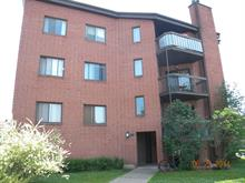 Condo for sale in Pierrefonds-Roxboro (Montréal), Montréal (Island), 9560, Avenue  Cérès, apt. A01, 19586367 - Centris