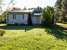 Maison à vendre à Saint-Apollinaire, Chaudière-Appalaches, 229, Rang  Bois-Joly, 19877839 - Centris