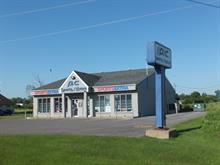Commercial building for sale in Berthierville, Lanaudière, 971 - 975, Rue  Notre-Dame, 16967380 - Centris