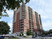 Condo à vendre à Saint-Léonard (Montréal), Montréal (Île), 7705, Rue du Mans, app. 1611, 27556052 - Centris