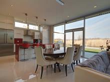 House for sale in Saint-Zotique, Montérégie, 144, 68e Avenue, 22353826 - Centris