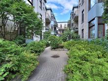 Condo for sale in Le Plateau-Mont-Royal (Montréal), Montréal (Island), 4441, Avenue de l'Esplanade, apt. 5, 26693778 - Centris