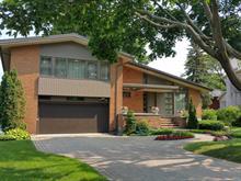 Maison à vendre à Mont-Royal, Montréal (Île), 2110, Chemin  Athlone, 22748748 - Centris