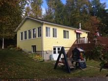Maison à vendre à Larouche, Saguenay/Lac-Saint-Jean, 416, Lac du Camp, 28810023 - Centris