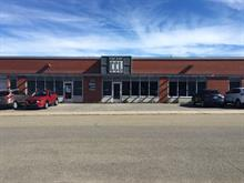 Commercial building for sale in La Cité-Limoilou (Québec), Capitale-Nationale, 403, Rue de Dieppe, 13217750 - Centris