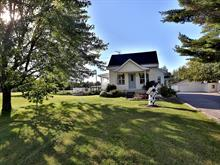 Hobby farm for sale in Acton Vale, Montérégie, 451A, 4e Rang, 14810092 - Centris