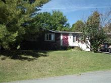 Maison à vendre à Saint-Georges, Chaudière-Appalaches, 2075, 126e Rue, 22039100 - Centris