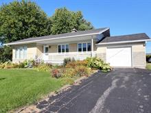 Maison à vendre à Saint-Augustin-de-Desmaures, Capitale-Nationale, 392, Route  138, 28738726 - Centris