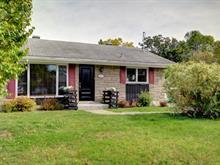House for sale in Charlesbourg (Québec), Capitale-Nationale, 3173, Carré des Mésanges, 17408899 - Centris