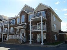 Condo for sale in Sainte-Anne-des-Plaines, Laurentides, 21, boulevard  Sainte-Anne, apt. 12, 21521998 - Centris