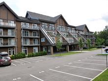 Condo for sale in Beaupré, Capitale-Nationale, 201, Rue du Val-des-Neiges, apt. 119, 10445137 - Centris