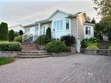 Maison à vendre à Chicoutimi (Saguenay), Saguenay/Lac-Saint-Jean, 258, Rue  Émile-Nelligan, 19235890 - Centris