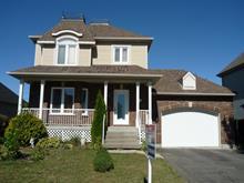 House for sale in Le Gardeur (Repentigny), Lanaudière, 130, Rue  Gosselin, 22130660 - Centris