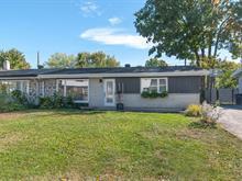 House for sale in Laval-des-Rapides (Laval), Laval, 60, 19e Rue, 25493026 - Centris