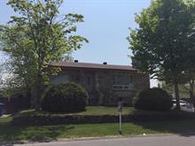 Maison à vendre à Terrebonne (Terrebonne), Lanaudière, 96 - 98, Rue  Marie-Josée, 27506432 - Centris