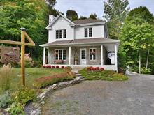 Maison à vendre à Prévost, Laurentides, 498, Chemin du Poète, 25723214 - Centris