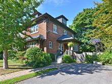 Maison à vendre à Montréal-Ouest, Montréal (Île), 53, Curzon Street, 24982558 - Centris