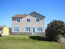 Maison à vendre à Bonaventure, Gaspésie/Îles-de-la-Madeleine, 246, Avenue de Port-Royal, 9640404 - Centris