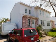 Maison à vendre à La Plaine (Terrebonne), Lanaudière, 1621, Rue des Bégonias, 22472997 - Centris