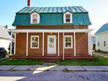 Maison à vendre à Upton, Montérégie, 338, Rue  Monseigneur-Desmarais, 17287287 - Centris