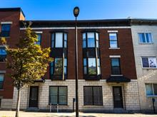 Condo à vendre à Ville-Marie (Montréal), Montréal (Île), 1921A, Avenue  Papineau, 13686741 - Centris