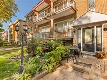 Condo / Appartement à louer à Saint-Laurent (Montréal), Montréal (Île), 2057, Rue  Filion, 20677011 - Centris