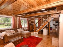 Maison à vendre à Sainte-Béatrix, Lanaudière, 40, Rang  Saint-Paul Ouest, 15976177 - Centris
