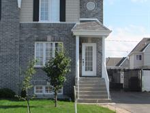House for sale in Duvernay (Laval), Laval, 8019, Rue des Châtaigniers, 18891628 - Centris