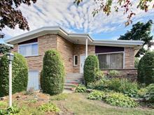 Maison à vendre à Duvernay (Laval), Laval, 34, Croissant d'Avaugour, 9527430 - Centris