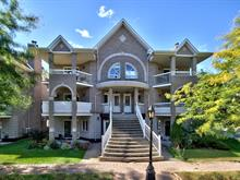 Condo à vendre à LaSalle (Montréal), Montréal (Île), 7202, Rue  Chouinard, 21373258 - Centris