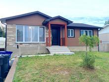 Maison à vendre à Chambly, Montérégie, 919, Rue  Saint-Pierre, 23507473 - Centris