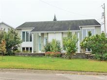 Duplex for sale in Métabetchouan/Lac-à-la-Croix, Saguenay/Lac-Saint-Jean, 2 - 4, Avenue des Marguerites, 20008180 - Centris